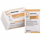 Chevita Chevi-Kok 100 capsules (behandeling tegen coccidiose). Voor Duiven.