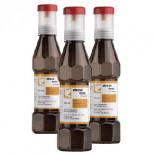 Chevita Chevi-Tren 300 ml (Control van ectoparasieten). Voor Duiven.