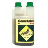 Comed Duiven Producten, Cometabol Drain
