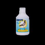 Herbots Conditioner Plus 500ml, (combinación de ácidos grasos con efecto antibacteriano)