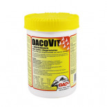DAC Dacovit + Druivensuiker 500 gr (recuperator). Duiven
