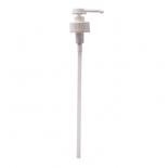 Aviform Dispenser voor 2,5-literflessen