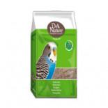 Deli Nature Premium Zaden voor parkieten 1kg
