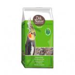 Deli Nature Zaden Premium voor Grote Parakeets 1kg
