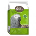 Deli Nature Premium voor Papagayo Zaden met vruchten 800gr