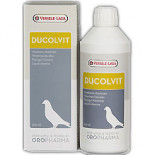 Versele-Laga Ducolvit 500 ml , ( vloeibare vitamine complex)