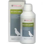 Versele Laga Ecocure 250 ml ( intestinale stabilisator ) Voor duiven en vogels.
