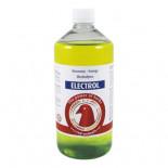 The Red Pigeon Electrol 1L, (Herstel - Energie elektrolyten)