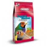 Versele Laga Prestige Exotische Vogels 500g (gevarieerde mix)