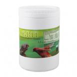 Bipal Grit 1.5kg, voor vogels, (verrijkt met vitaminen, mineralen en aminozuren)