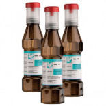 Chevita INS 15 300 ml (Afschaffing van ectoparasieten bij duiven hokken). Postduiven.