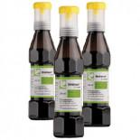 Chevita Livimun 300 ml (Om natuurlijke lichamelijke weerstand te verbeteren). Voor Duiven.