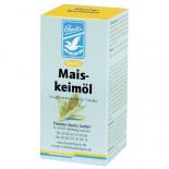 Backs maïskiemolie 500ml voor sportduiven