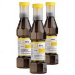 Chevita Miral 300 ml ( in stand houden en optimaliseren van prestaties ). Voor Duiven.