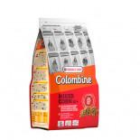 Versele Laga Colombine Corn Mixed 2kg (voedingssupplement voor duiven)