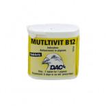 DAC Multivit B12 (multivitamine met extra B12)
