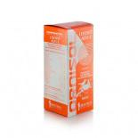 Ornitalia Ornisol Lisovit AD3E 100ml (vitamines voor de fokkerij)
