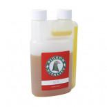 Pigeon Vitality Oxy-B 250 ml, (concentrado de B-vitaminas + antioxidantes)
