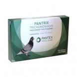 NEW Pantex Pantrix 50 Tabletten