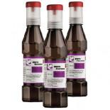 Chevita Parafectans 300 ml (Breed spectrum ontsmettingsmiddel voor loft desinfectie). Voor Duiven.