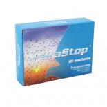 Belgica de Weerd Parastop Box 10x5gr zakje (behandeling tegen salmonella)