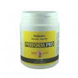 The Red Pigeon Perform Pro 500gr, (immunostimulant verrijkt met probiotica en gist)