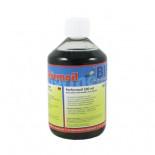Bifs Perform Oil 500ml, (hervorragende Mischung von Ölen, die reich an Omega-3 und 6)