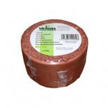 Vanhee Piksteen 7500 A (rode pot)