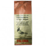 Paloma Mineral Powder 1,8 kg. Voor Duiven