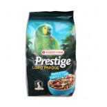Versele Laga Prestige Premium Amazon Parrot Loro Parque Mix 1kg (zaden gemengd)