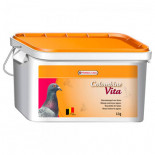 Versele-Laga Colombine Vita 4 kg, (vitamine en mineralen supplement).