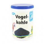 Backs Vogel-Kohle 900gr, (actieve kool). Voor vogels