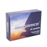 Bélgica de Weerd BelgAmco, Box 10x5gr zakje (Adenocoli Syndrome) Duiven & Birds