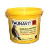 Klaus Faunavit-B 5 kg, (vitaminen, mineralen, sporenelementen en citroenzuur)