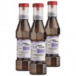 Desinfectans 300 ml (Effektive Loft Desinfektion) von Chevita
