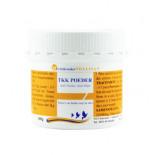 New Tollisan T + K + K 100gr (töten alle Trichomonaden auch in den beständigen Fällen)