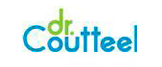Dr-Coutteel