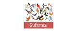 Gufarma