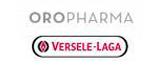 oropharma-versele-laga