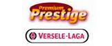 prestige-premium