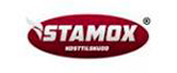 Stamox