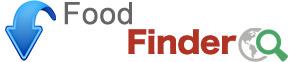 food finder