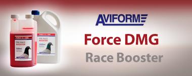Aviform Force 12 DMG