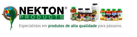 produtos nekton_pt.jpg