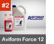 Aviform Force 12