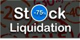 liquidación de stock en productos para palomas