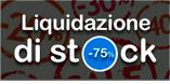 Liquidazione di Stock prodotti per i piccioni