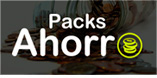 ofertas productos para canarios