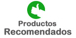 Productos recomendados para ornitologia