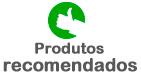 Productos recomendados para palomas